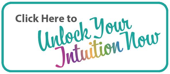 19 Button Unlock Intution
