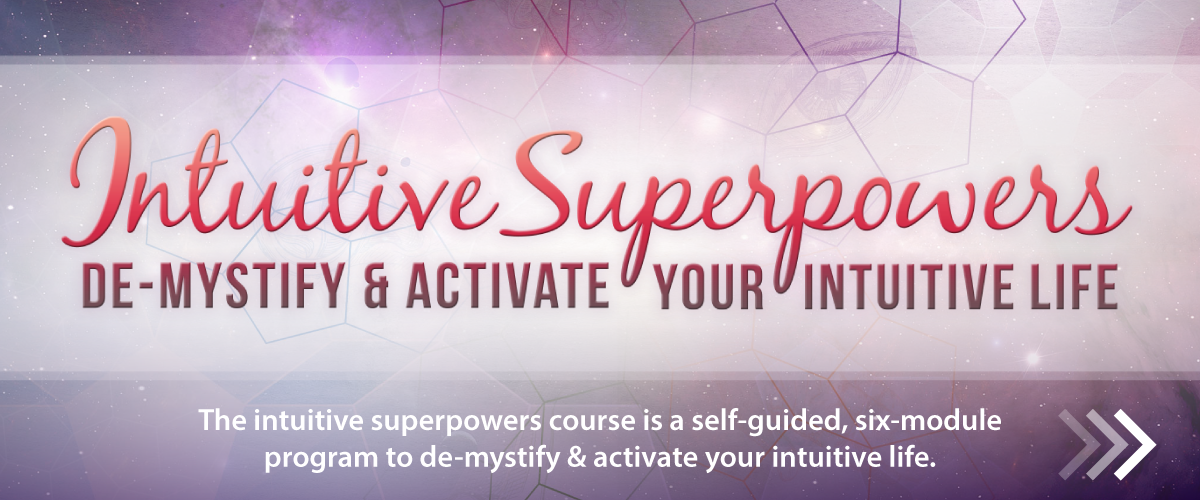 Banner-2021-Superpower-Course@2x