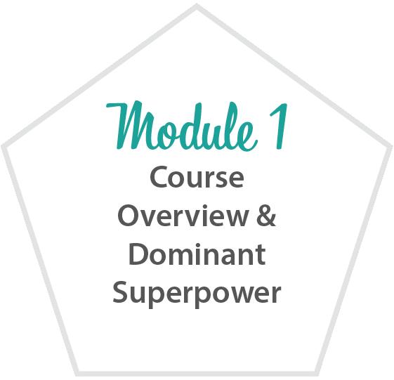 Modules-01@1x