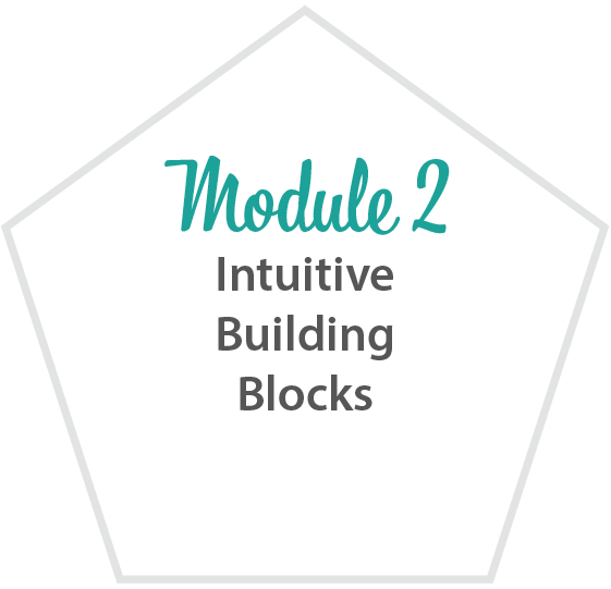Modules-02@1x