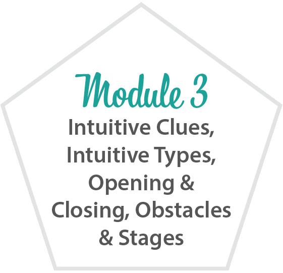 Modules-03@1x