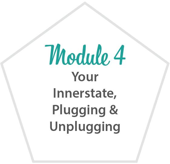 Modules-04@1x