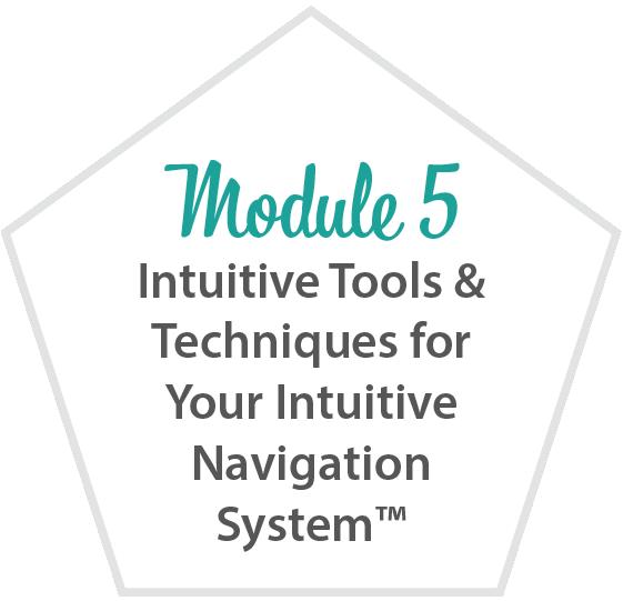 Modules-05@1x
