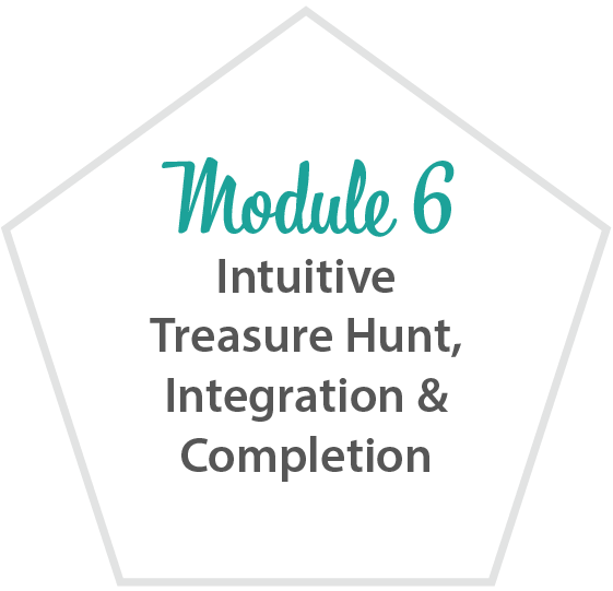 Modules-06@1x