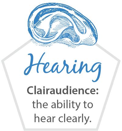 Senses-05-Hearing@1x